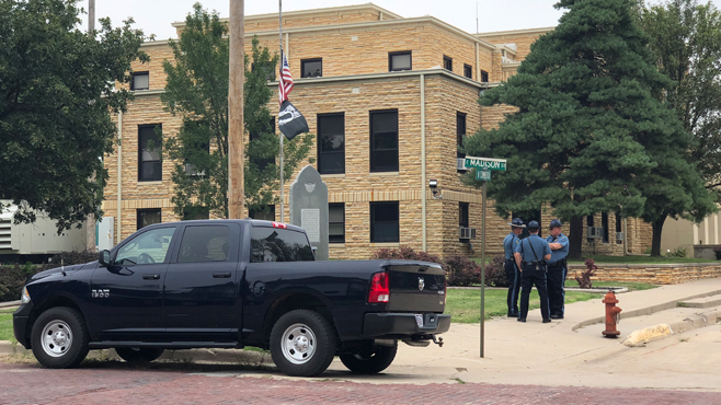 Jewell County Courthouse shooting_1535480213119.jpg.jpg