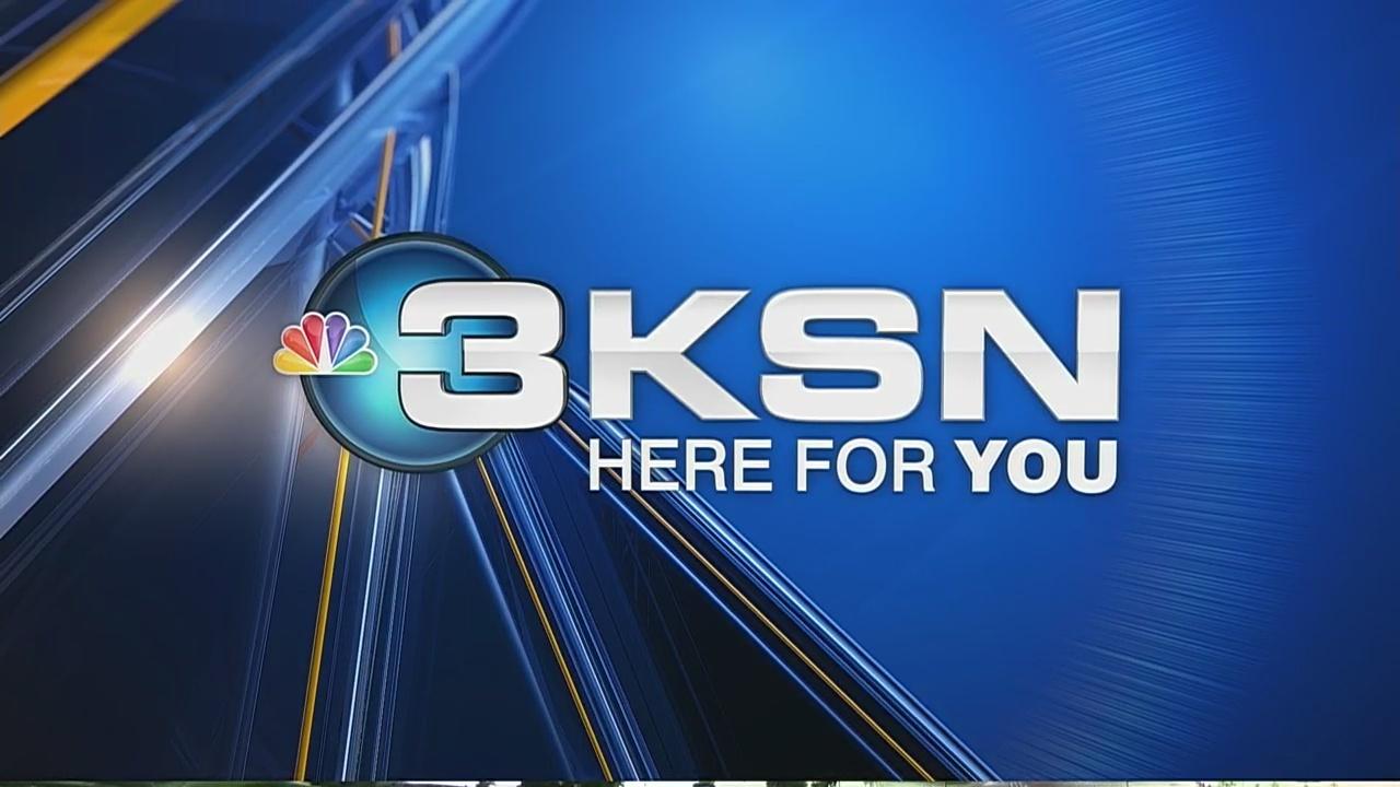 KSN News 1