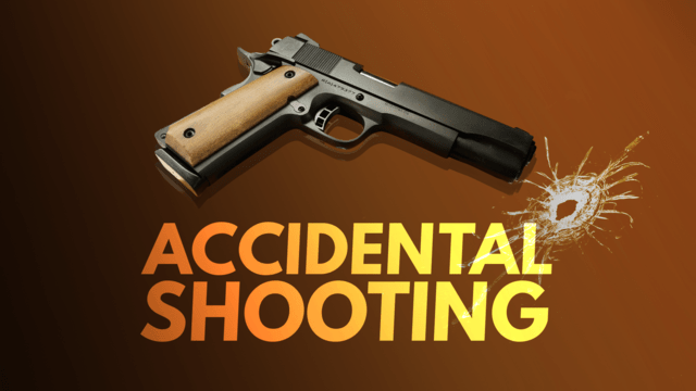 accidental shooting_1537721605887.png.jpg