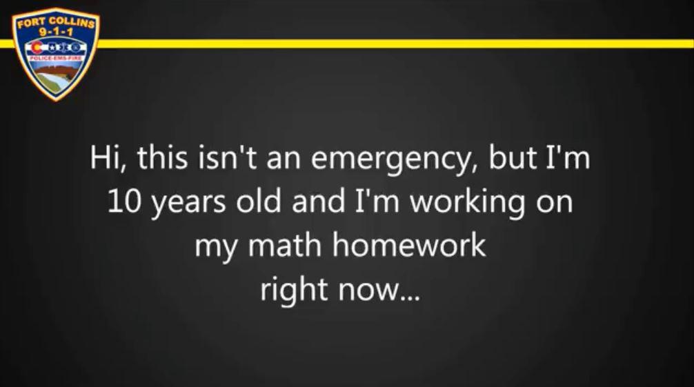 homework math 911_1538000137114.JPG.jpg