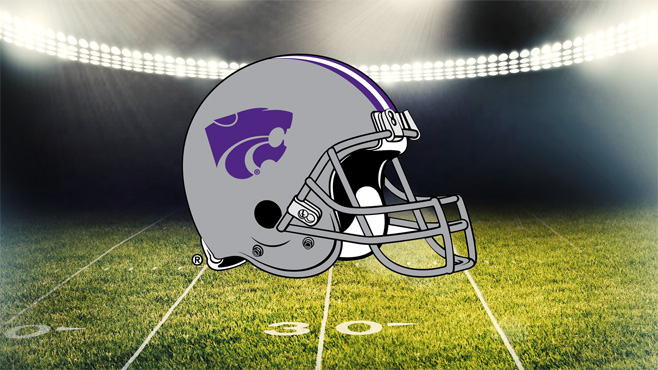 K-State Football_447888