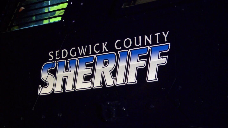 Sedgwick County Sheriff_334852