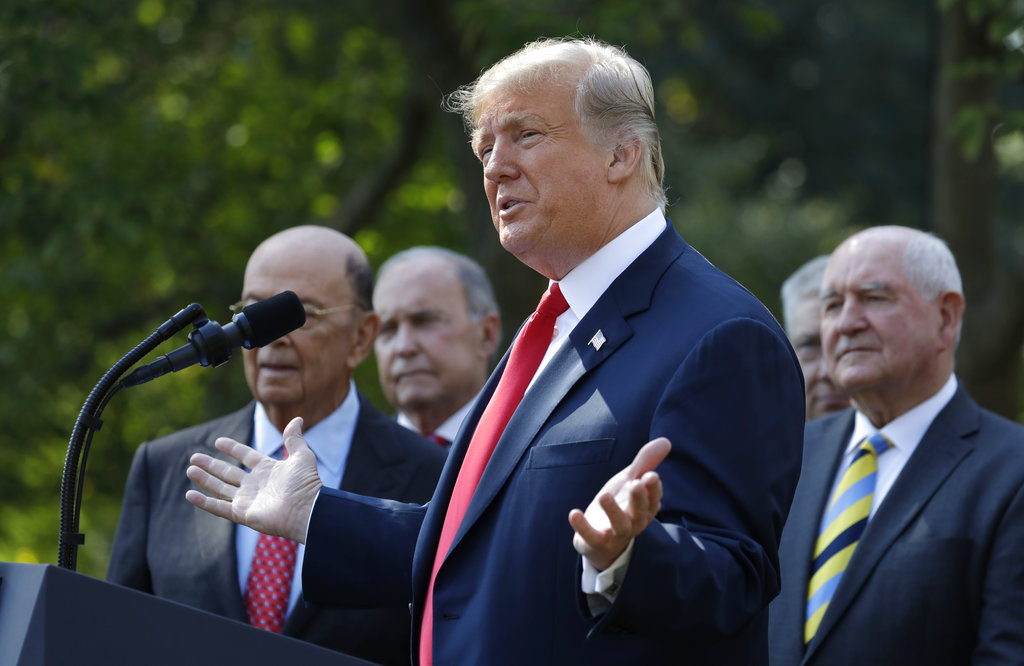 North America Trade Trump_1538413149256