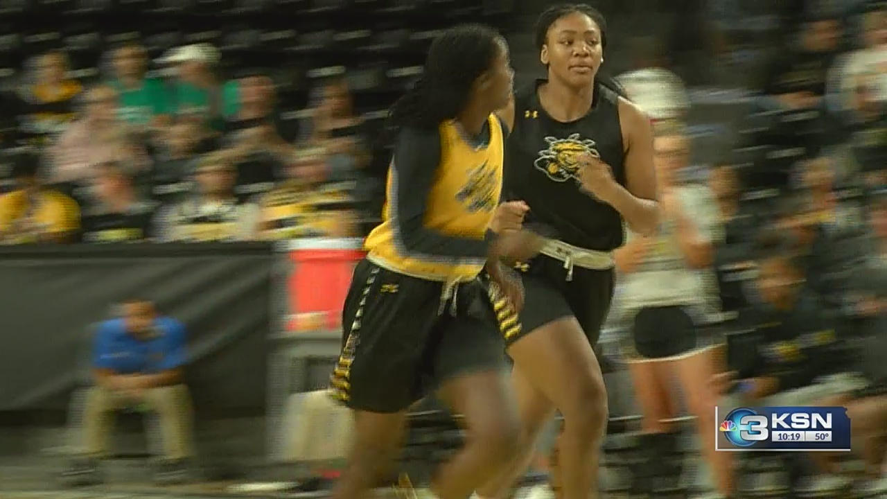 A_young_Lady_Shockers_squad_focusing_on__0_20181007033016
