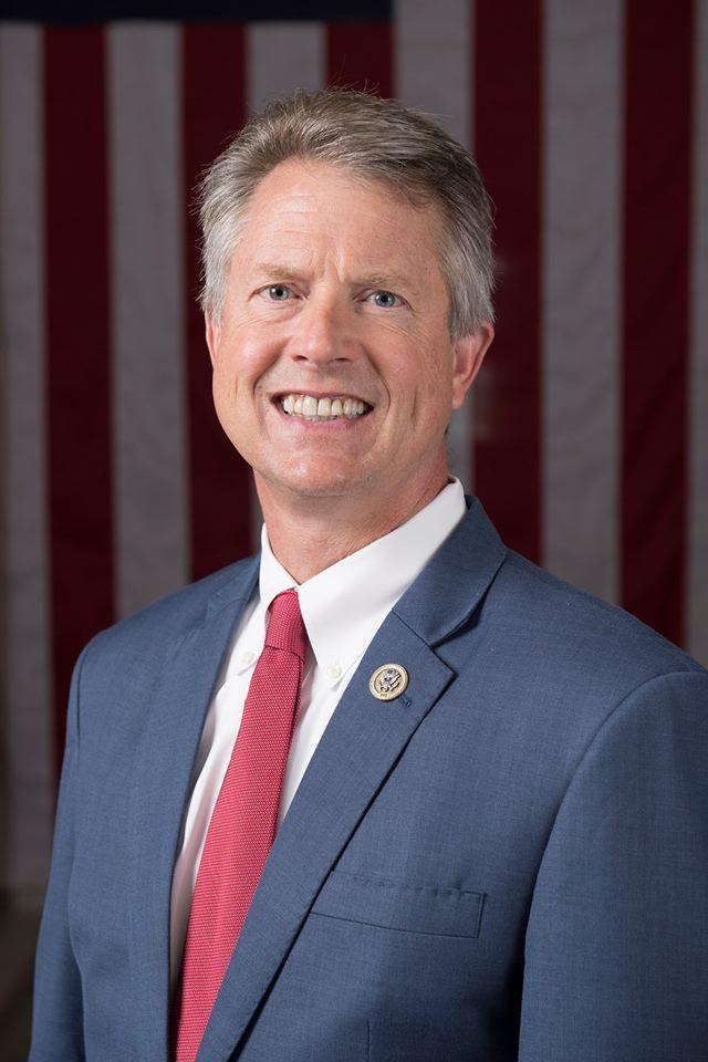 Congressman Roger Marshall_1532462824038.jpg.jpg