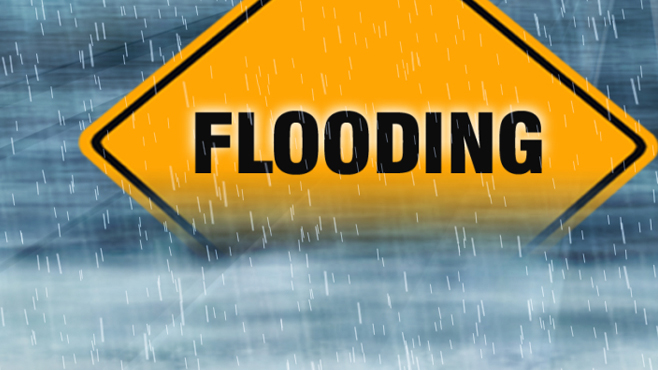 Flooding_1534347530164.jpg