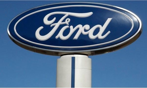 Ford Recalls_1531942196845