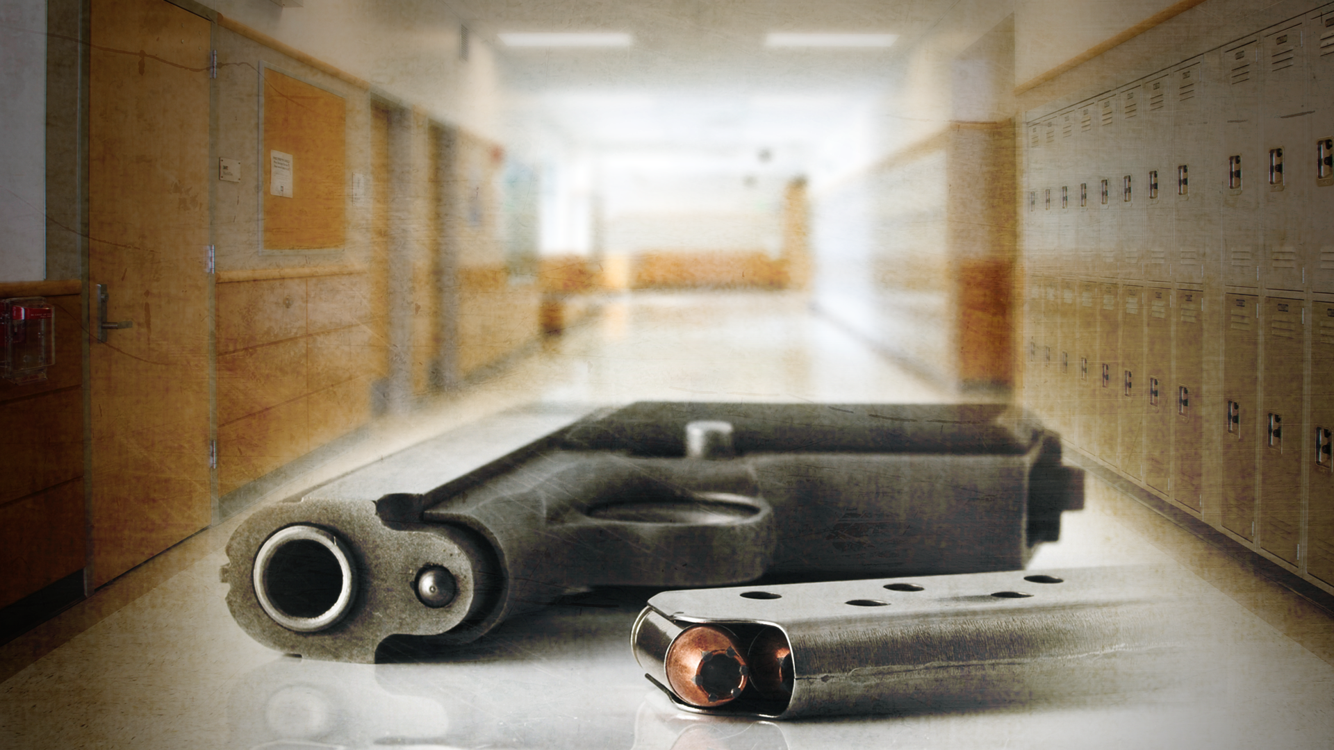 Gun School Gun in School Gun at School_1541025694771.png.jpg