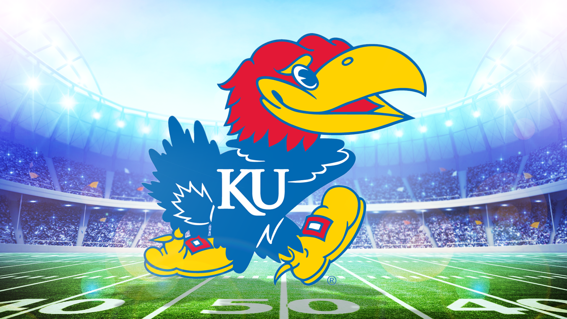 Kansas Jayhawks Football TRIPS_1540684412721.png.jpg