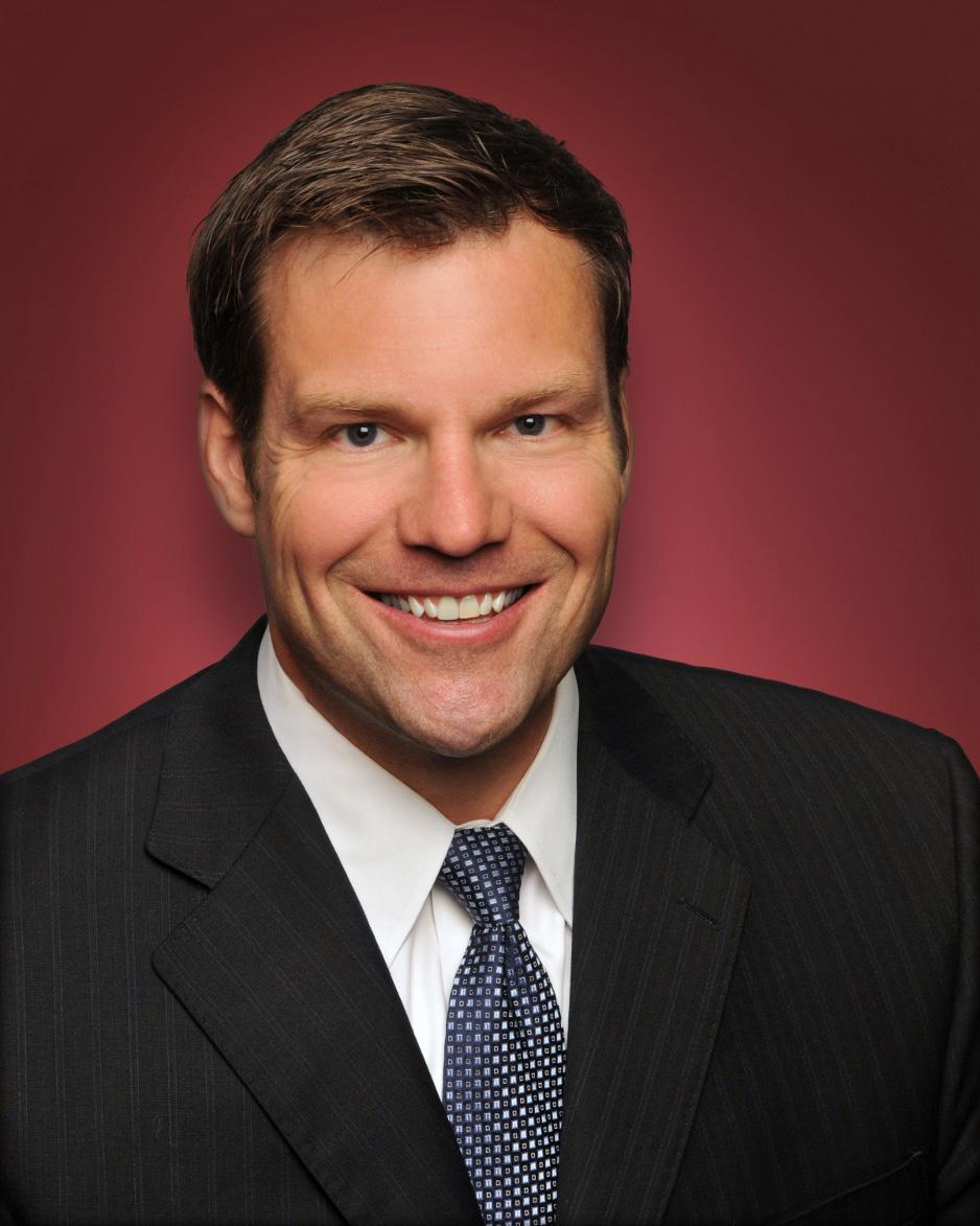 Kansas Secretary of State Kris Kobach_1539701331889.jpg.jpg
