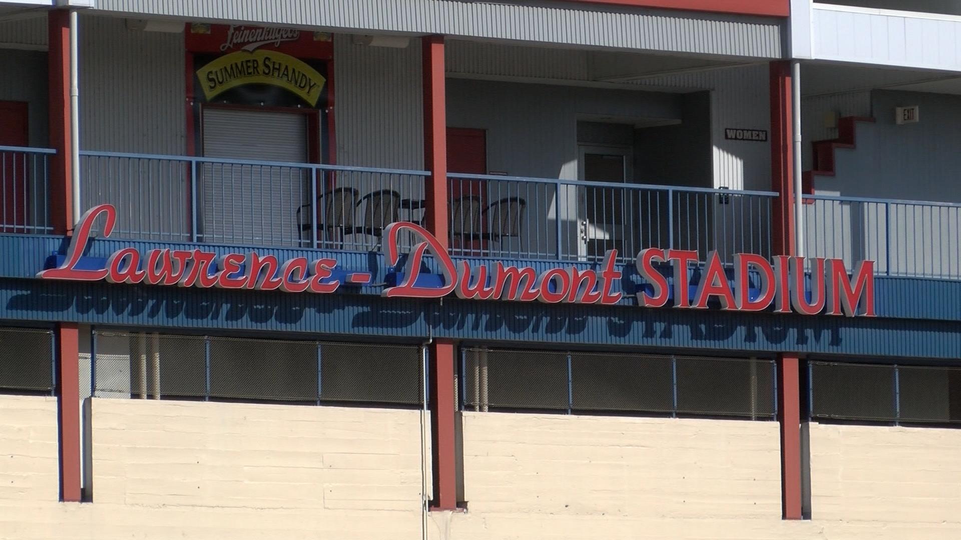 Lawrence Dumont Stadium pic 2_1539202428860.jpg.jpg