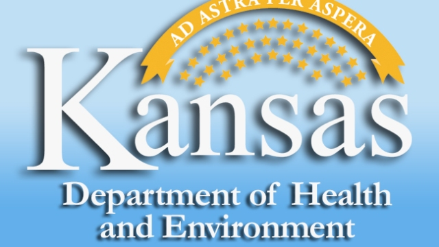 OTS Kansas Department of Health and Enviornment KDHE_1539892178569.jpg.jpg