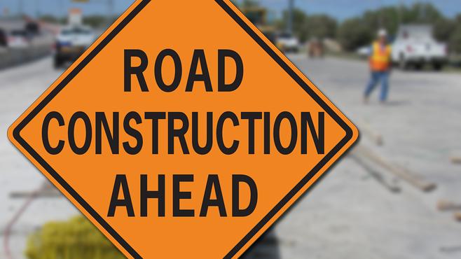 Road Construction_1538417746282.jpg.jpg