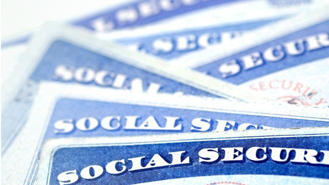 Social Security_1539187952440.jpg.jpg