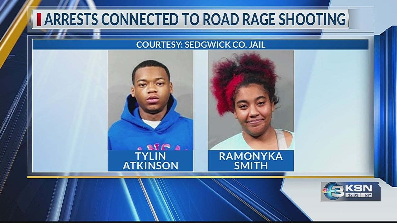 Two_arrested_in_connection_to_road_rage__0_20181018174125