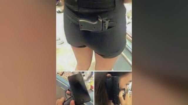 gun phone case_1538598234690.jpg.jpg