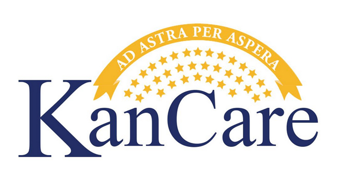 KanCare_180332
