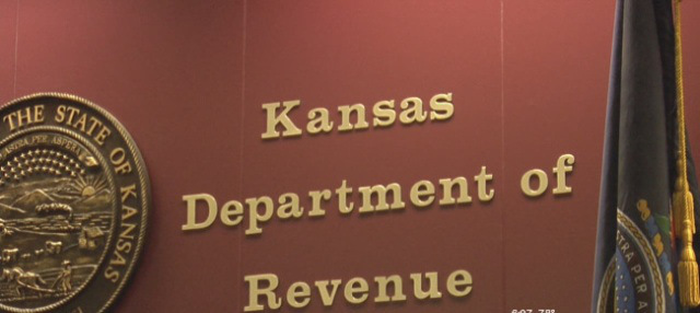 kansas-department-of-revenue_214102