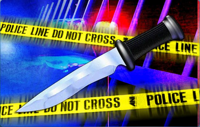 Knife left OTS_246736