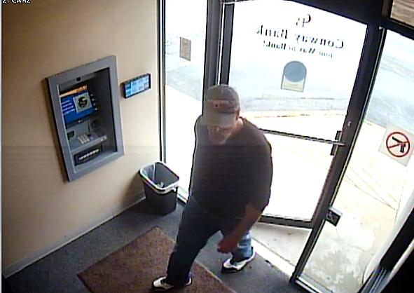 robbery 3_1539128929193.png.jpg
