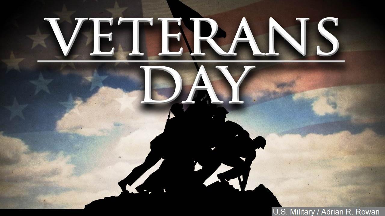 Veterans Day_231817