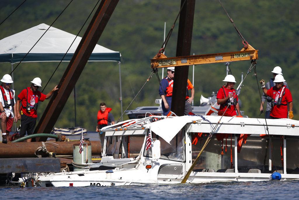 Missouri Boat Accident_1541704157516
