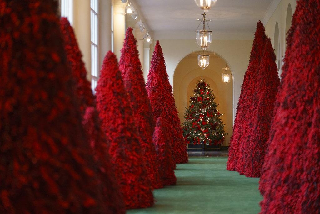 White House Christmas_1543251340576