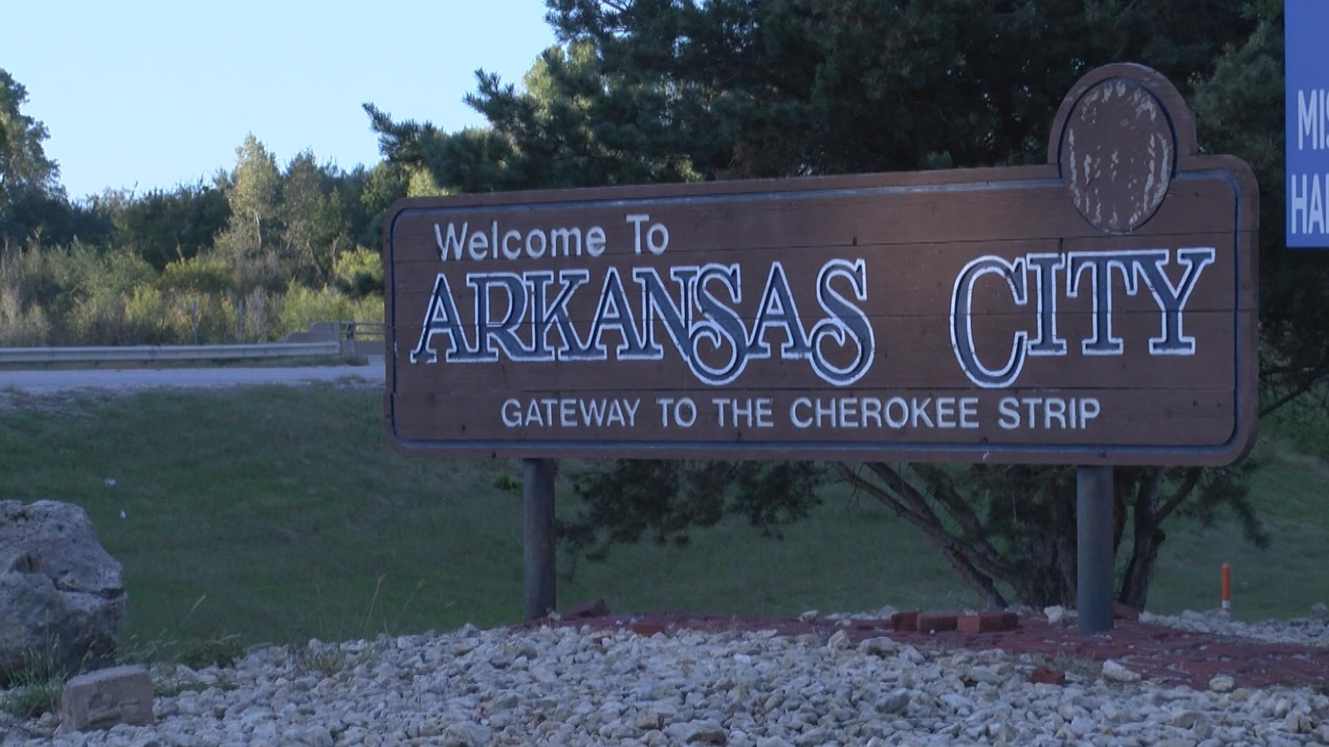 Arkansas City.jpg