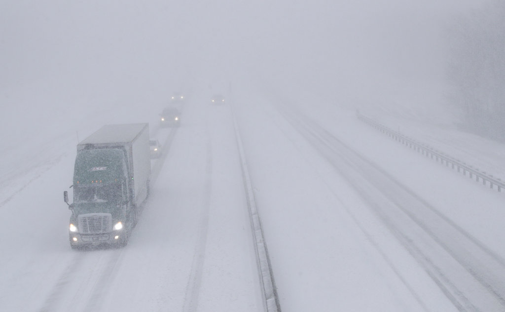 Midwest Snowstorm_1543241408027