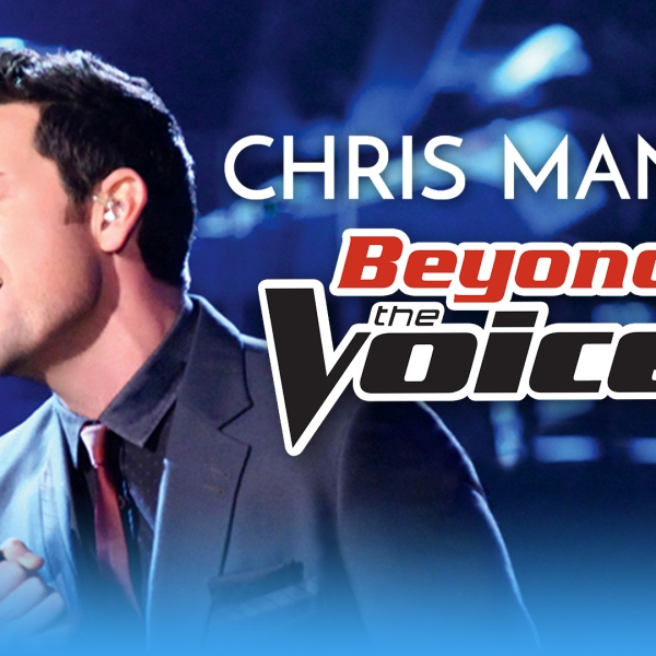 Chris Mann Beyond the Voice_1541443926378.jpg.jpg