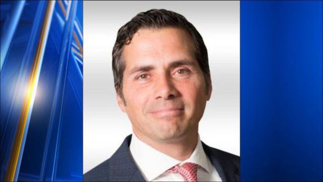 Kansas businessman Orman: No plans to run for office again
