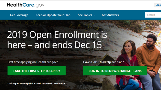 Healthcare.gov_1541094893696.jpg