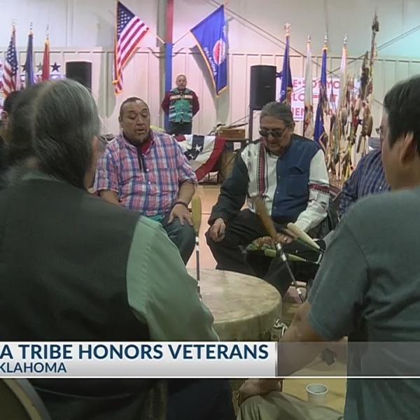 Native_American_Tribe_celebrates_veteran_0_20181112061315