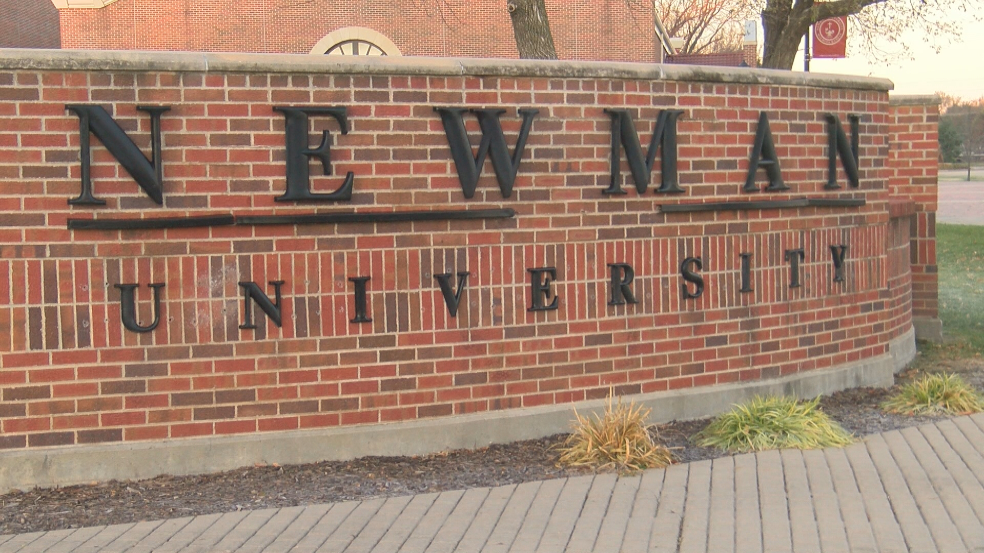 Newman University 2020 Christmas Concert Newman University announces fall 2020 plan with in person classes