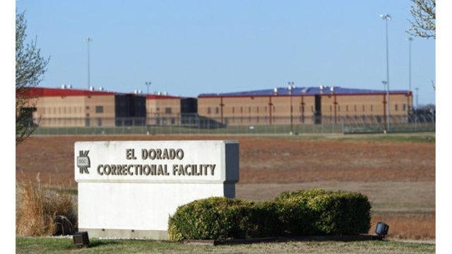 Kansas Prison_1541116331241