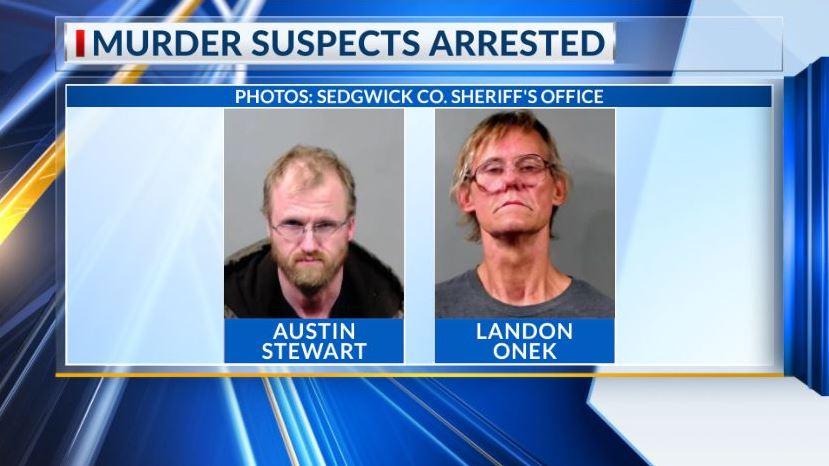 murder suspects arrested_1543627120081.JPG.jpg