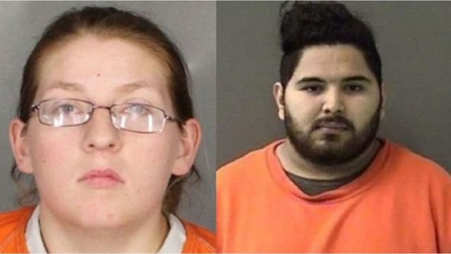 texas couple_1541352981063.jpg.jpg
