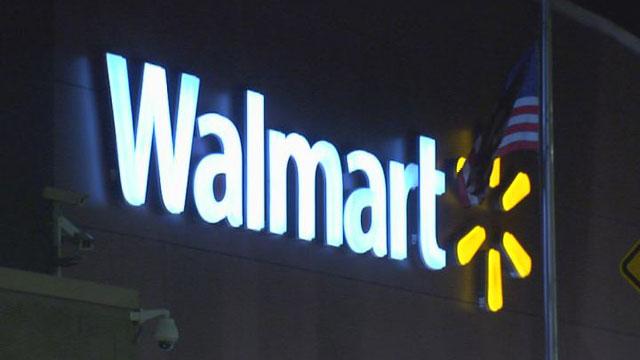 Walmart_328320