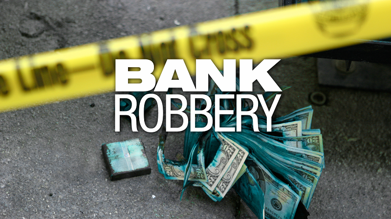 Bank Robbery no weapon GRAPHIC_1532990388307.png.jpg