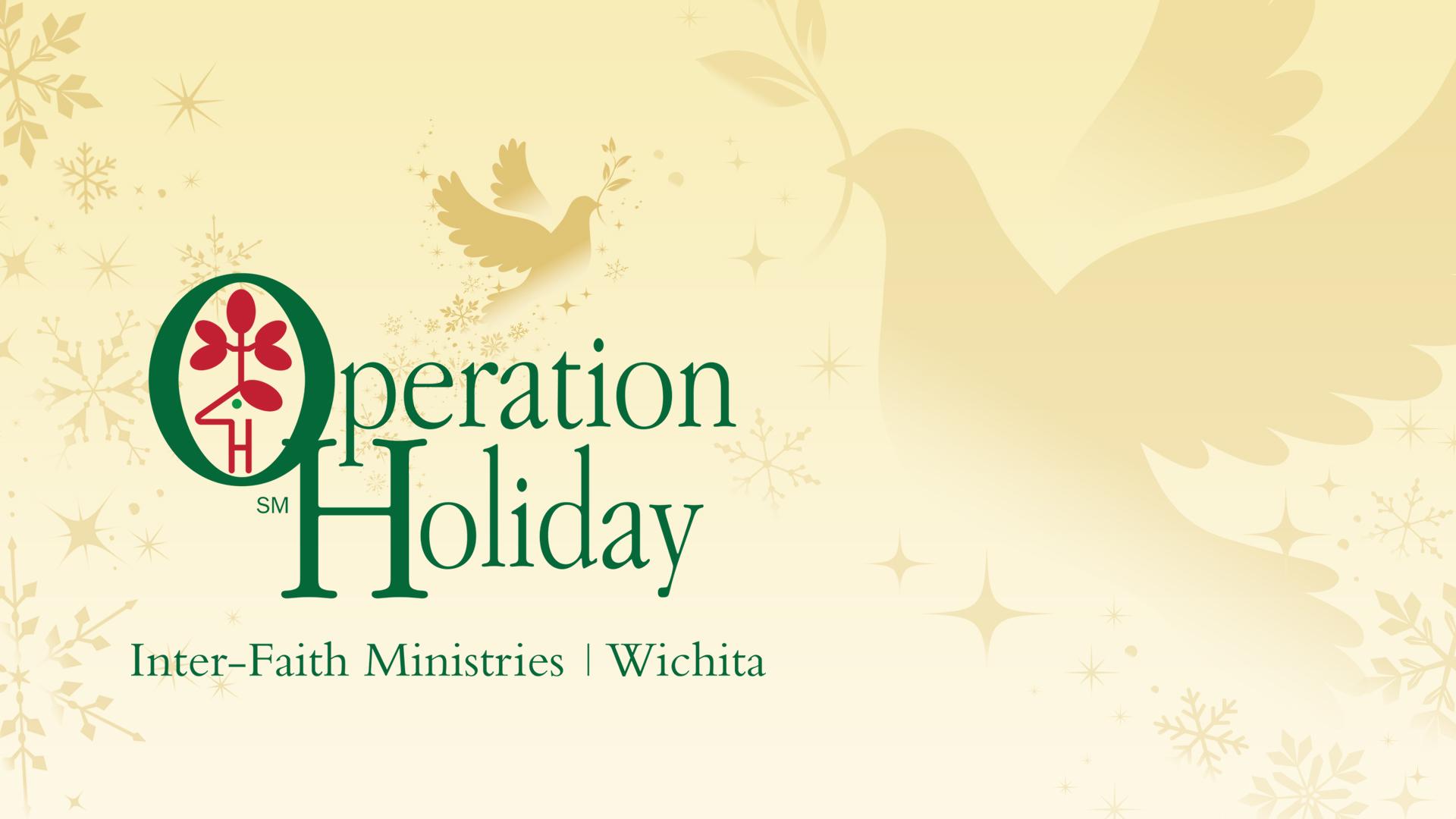 CK Wall Operation Holiday_1544393857944.jpg.jpg