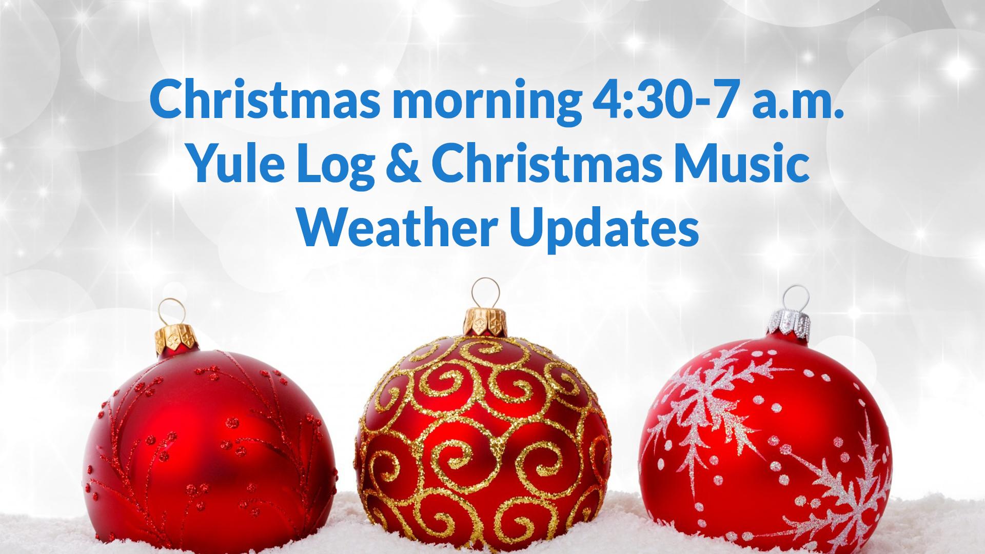 FS KSN Christmas Morning Schedule_1545687600672.jpg.jpg