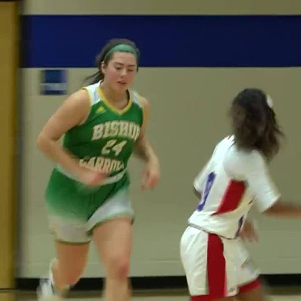 GBB__Bishop_Carroll_vs__South_3_20181205045232