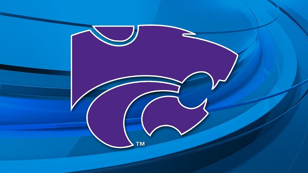 KSU-Wildcats-logo-051816-vs-generic-file-MGFX_1545017454055.jpg