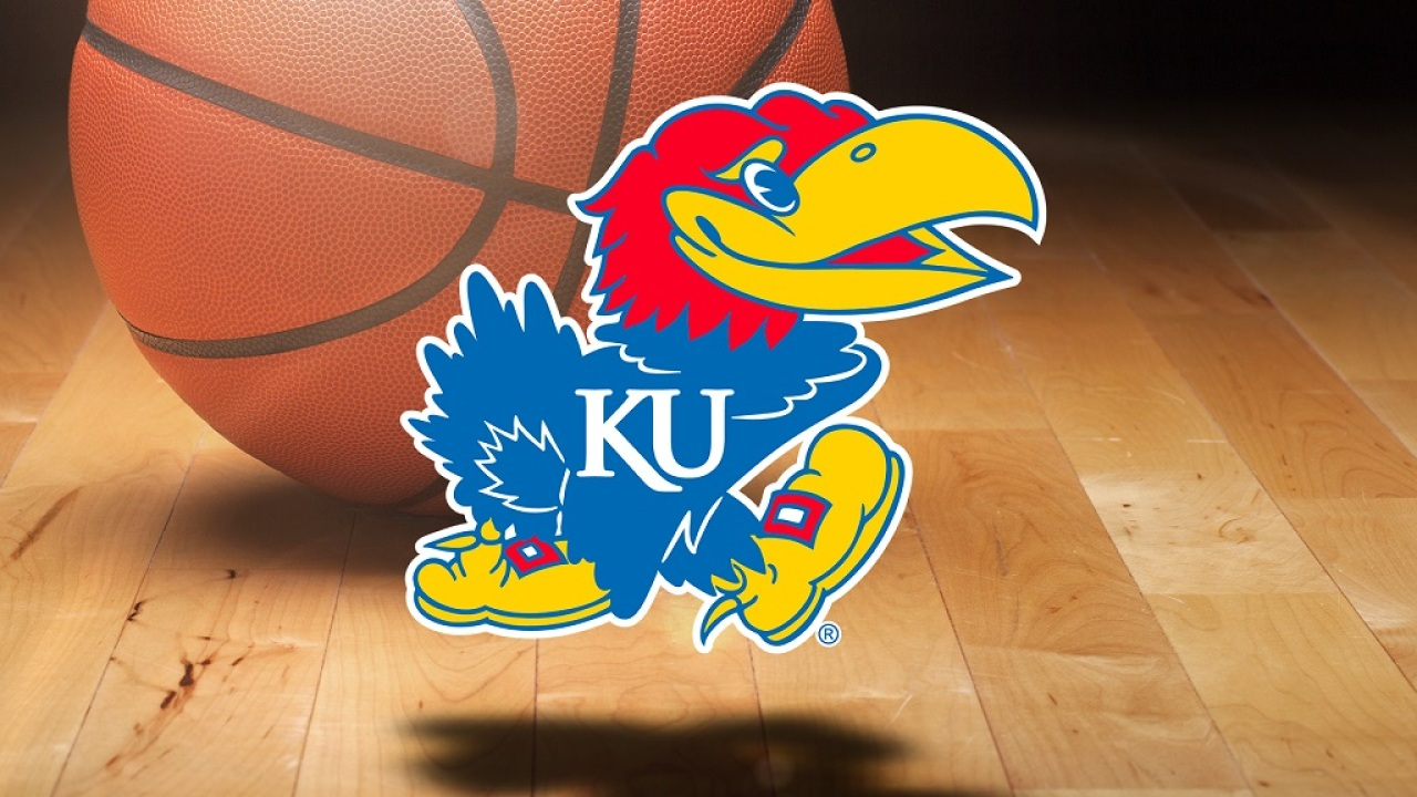 Jayhawks overcome halftime deficit to defeat West Virginia in Big 12 opener 1