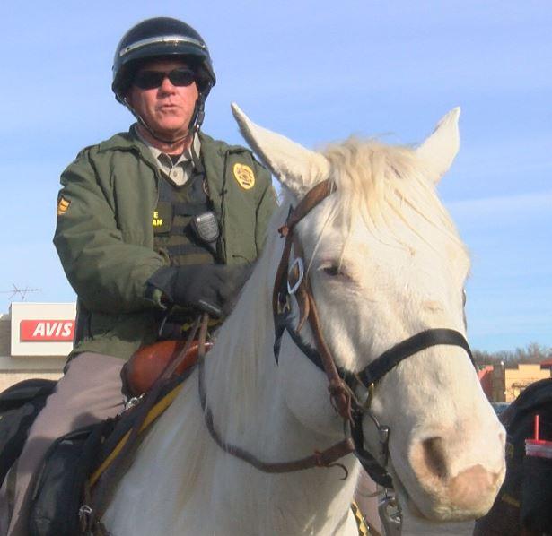 Pic Mounted Patrol_1545450716850.JPG.jpg