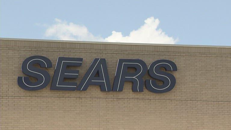 Sears_1546026118793.jpg