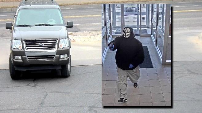 Southwest National Bank Robbery_1546022501881.jpg.jpg