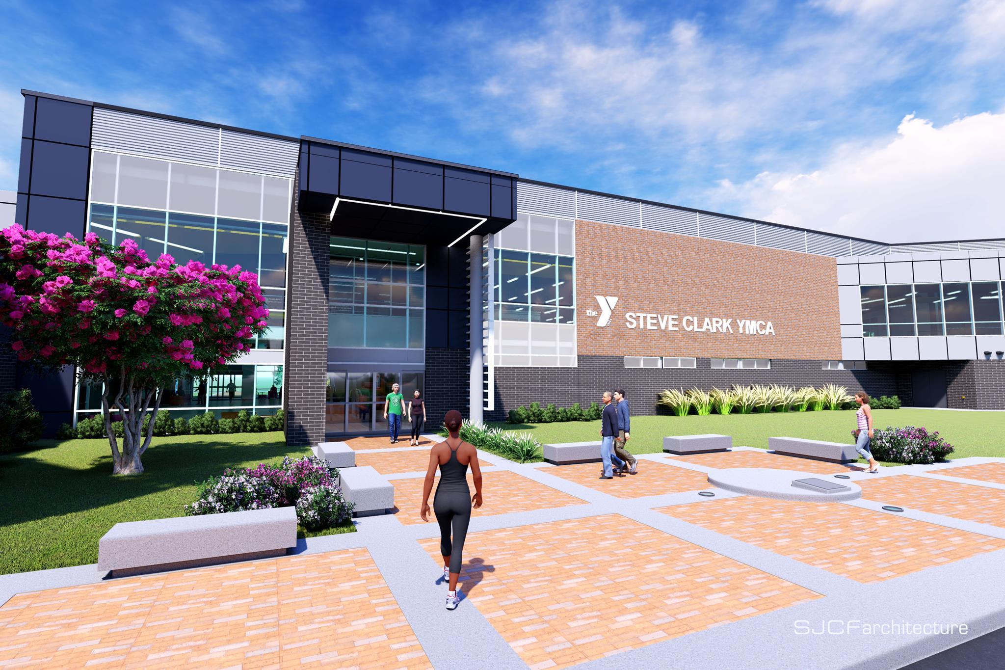 Steve Clark YMCA_1545322975347.jpg.jpg