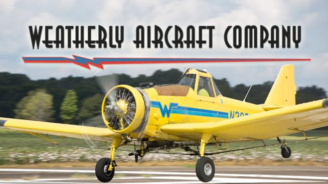 Weatherly Aircraft.jpg