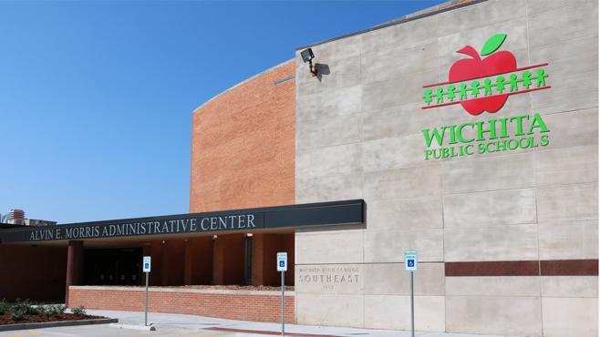Wichita Public Schools.jpg